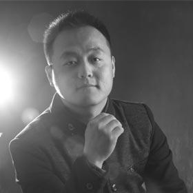 邯郸市装修设计师王超