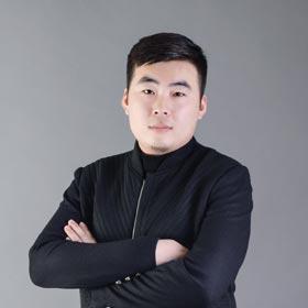 邯郸市装修设计师胡海洋