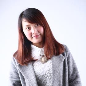 邯郸市装修设计师李芳