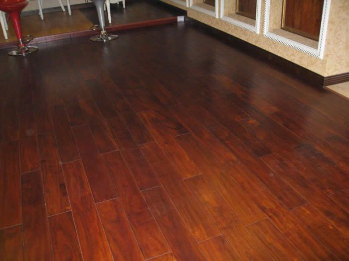 南通裝修材料世友地板