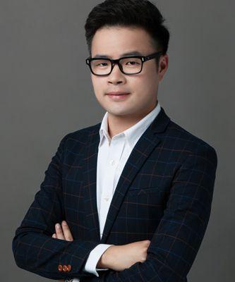 ballbet贝博app西甲ballbet贝博下载设计师王健