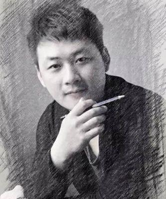 ballbet贝博app西甲ballbet贝博下载设计师薛天煜