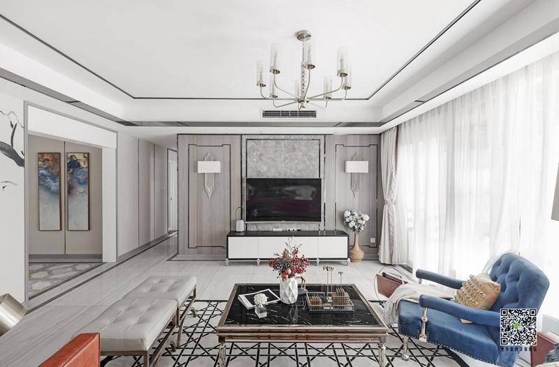 品誠小講堂:家庭式中央空調的安裝需要注意哪些問題?