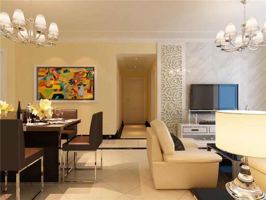 青海佰典装饰提醒您卧室的飘窗设计技巧及注意事项