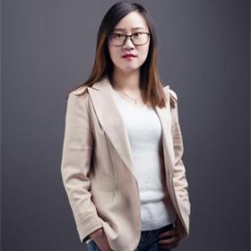 西宁装修设计师杨燕