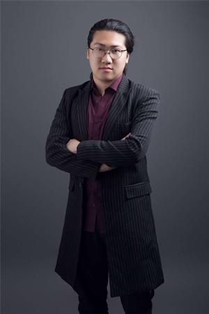 西宁装修设计师王润炎