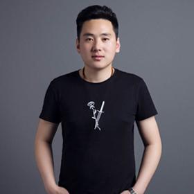 西宁装修设计师石源