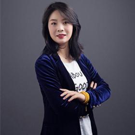 西宁装修设计师赵敏