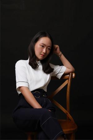 西宁装修设计师陈永秀