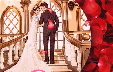 西宁活动婚房装修
