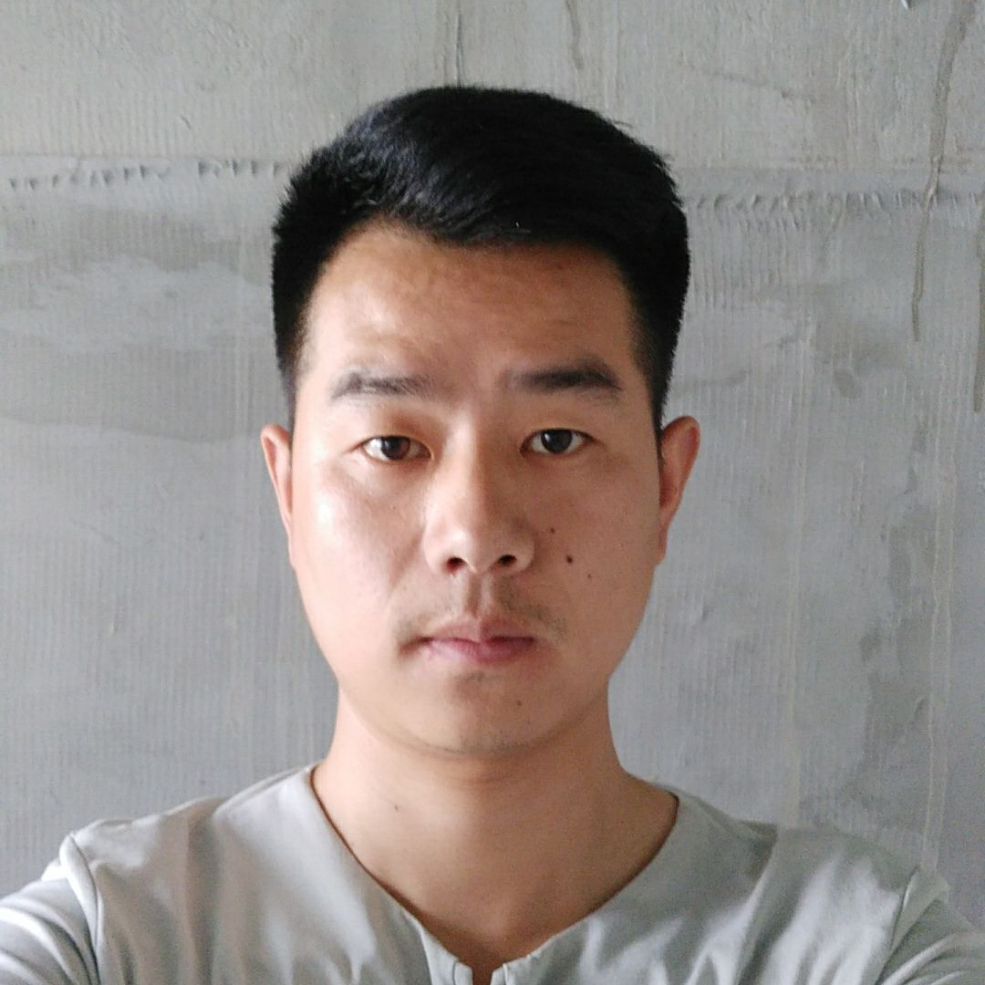 滁州装修工长崔良鸿(经理)