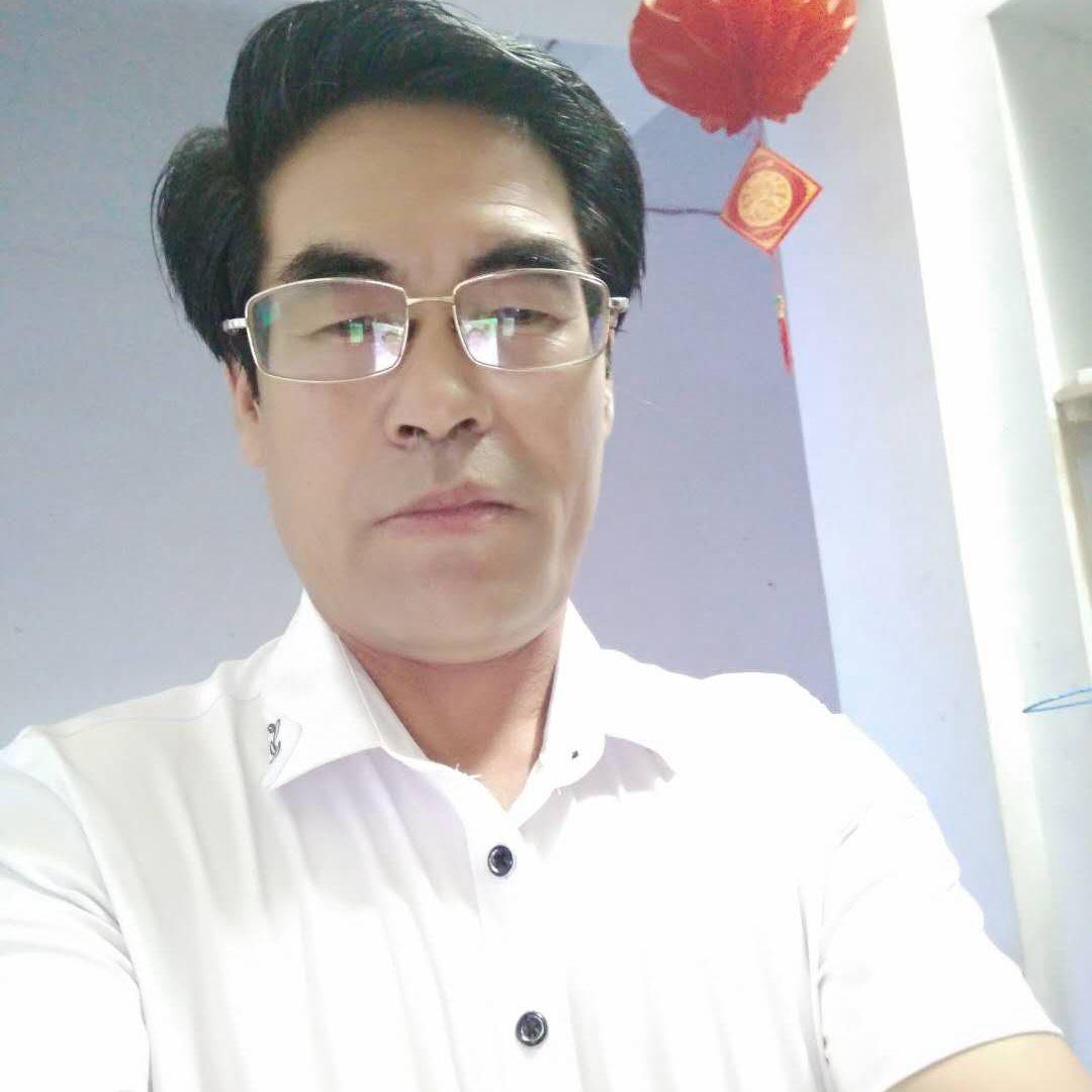 滁州装修工长刘明席