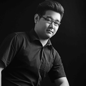 滁州装修设计师 李海峰