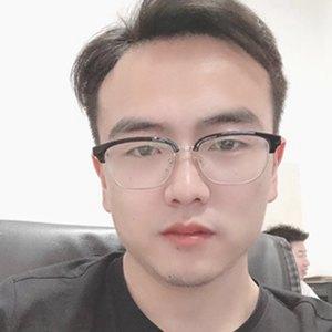滁州装修设计师卞恒东