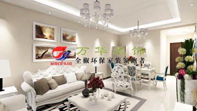 2020唐宁公馆15栋案例