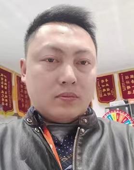 滁州装修工长工程管家唐康