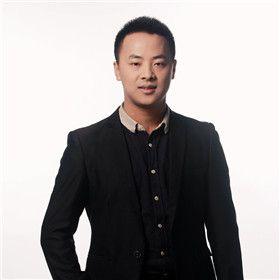 齐齐哈尔装修设计师张晓强