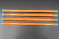齐齐哈尔蓝钻工程专用涂塑镀锌金属导管
