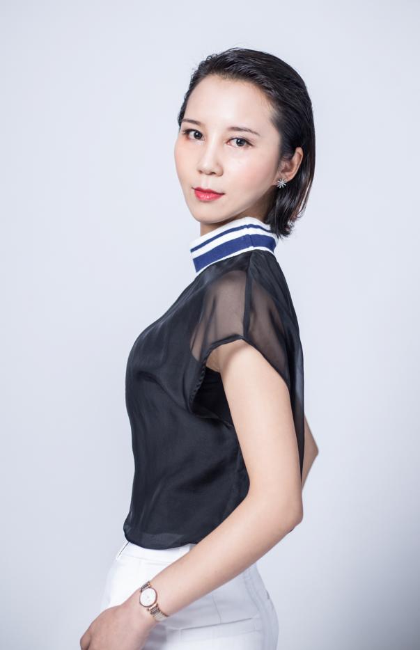贵阳装修设计师徐翠