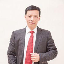贵阳装修工长徐景林