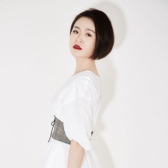 贵阳装修设计师邓庆