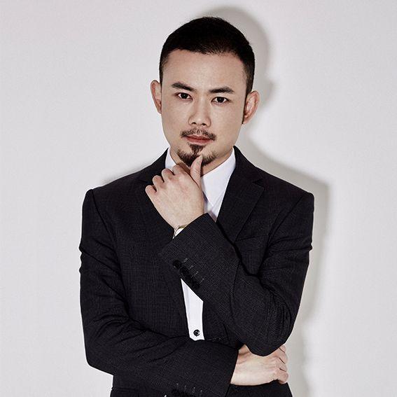 贵阳装修设计师杨凯
