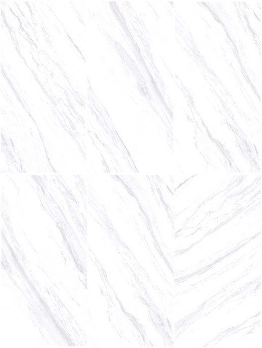意大利雪花白 TS612A07P