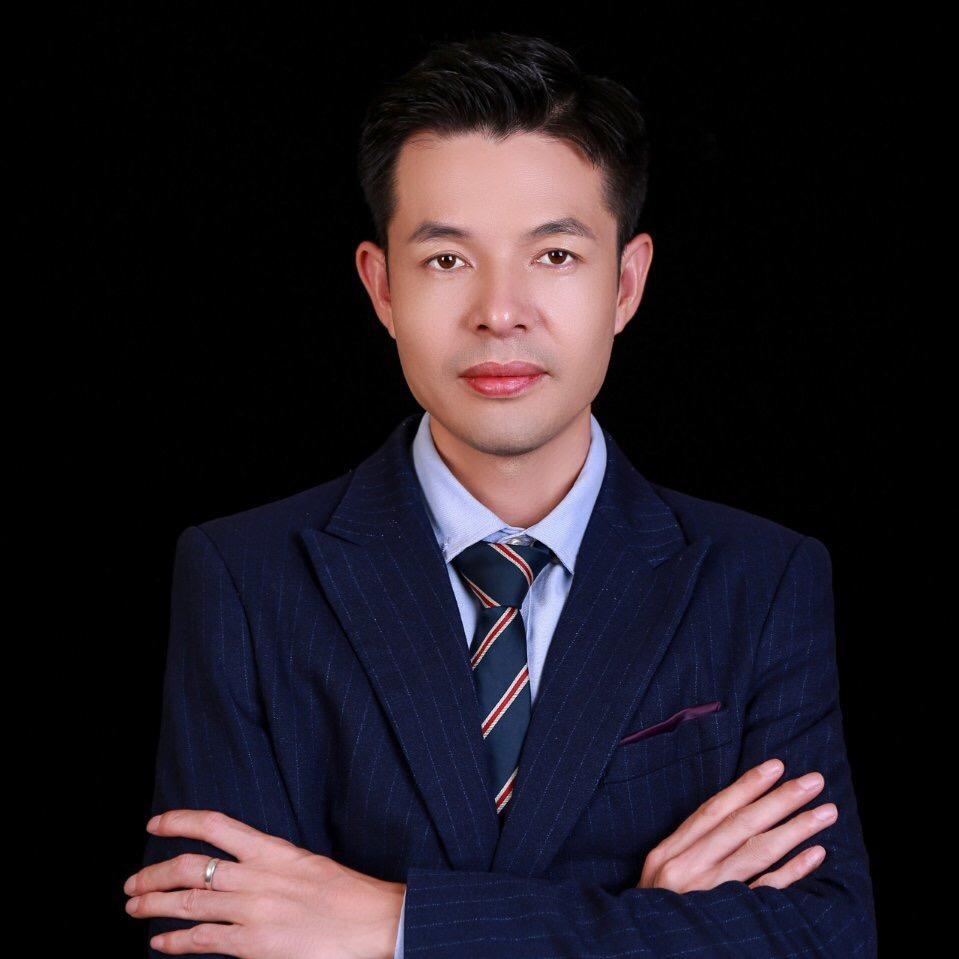 廈門裝修設計師陳昌勛
