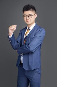 上海装修设计师岑佳赛