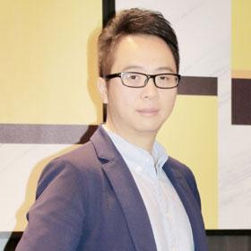 亚博体育88app官网亚博体育app苹果版设计师曹立明