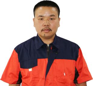 亚博体育88app官网亚博体育app苹果版工长胡启怀