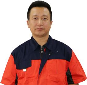 亚博体育88app官网亚博体育app苹果版工长黄小林