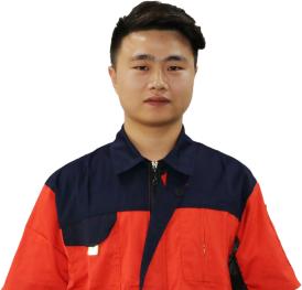 新疆新万博manbetx注册工长吴发展