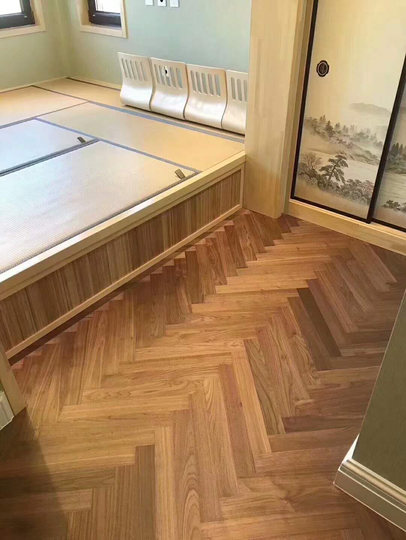 【新疆尚層空間】豪宅輕奢風完工案例