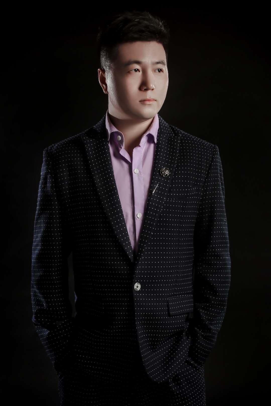 亚博体育88app官网亚博体育app苹果版设计师李霄