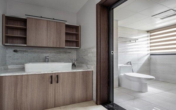 卫生间地砖空了怎么修复 卫生间地砖空了的原因