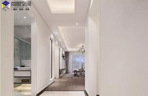 喜欢宅在家,这样的新万博manbetx注册风格太美了吧!!!