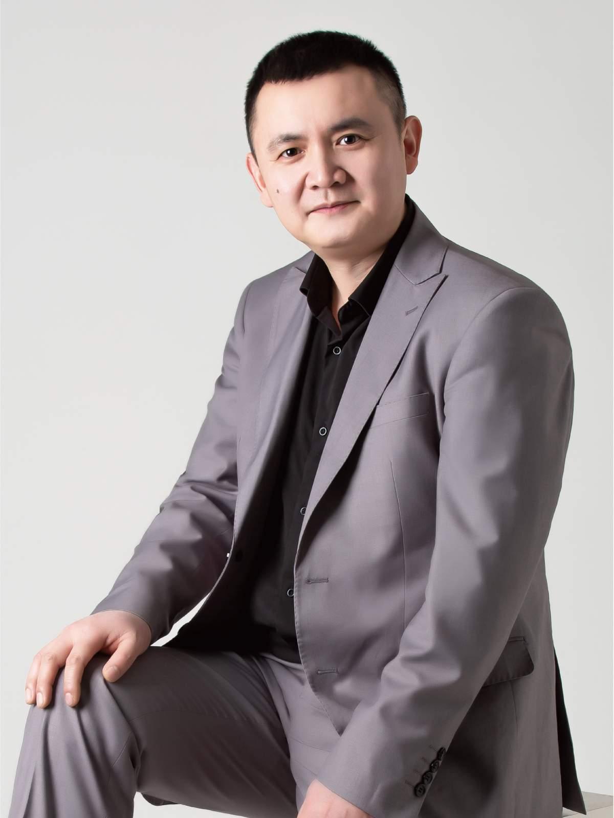 新疆,烏魯木齊,昌吉,五家渠裝修設計師尚層空間|首席設計師|彭青山