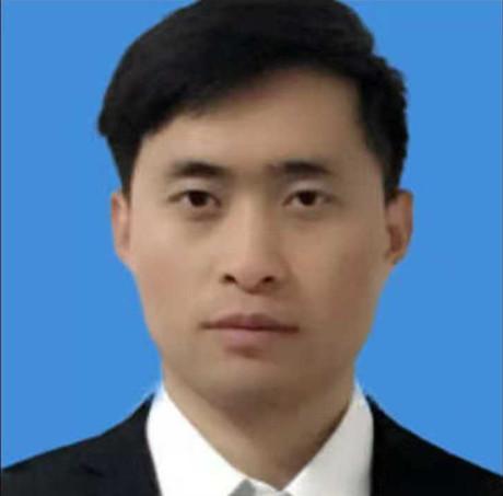 南京装修设计师赵鹏飞