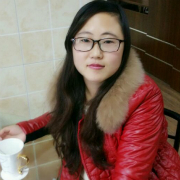 南京装修设计师李月