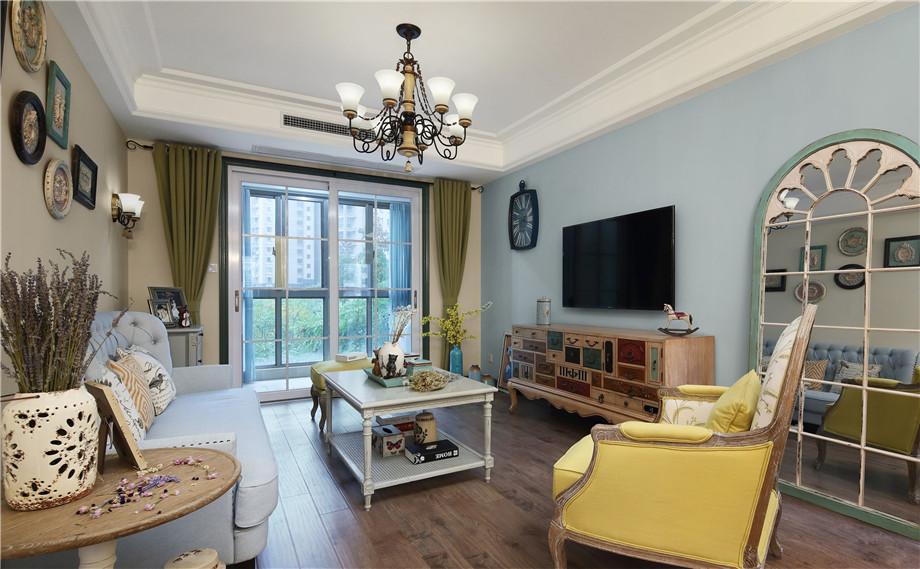 了解實木復合地板的優缺點 ,更好裝新家