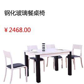 珠??ǚ萍{簡約現代布藝沙發大小戶型客廳家具轉角L型可拆洗組合沙發