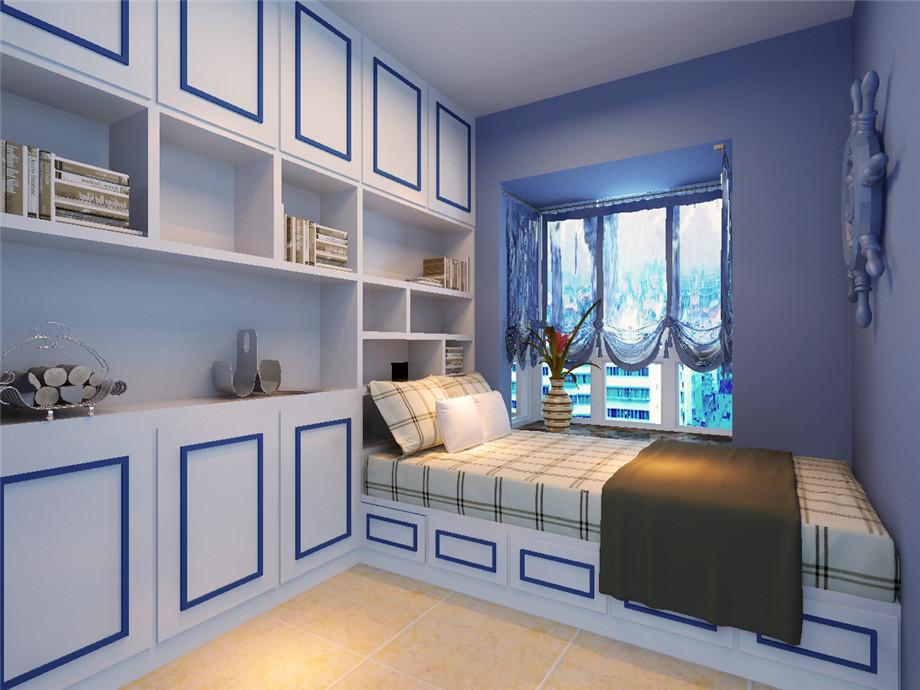 西安东兴豪庭装饰公司告诉您老房翻新的必要性