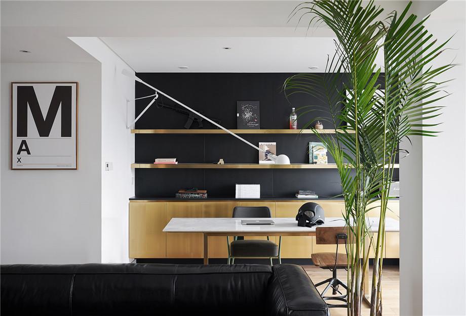 西安东兴豪庭装饰教你室内装修技巧有哪些?