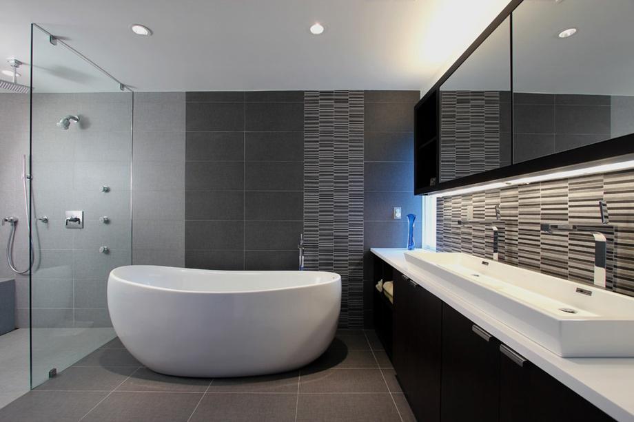 卫浴间装修不能忽略之细节四则