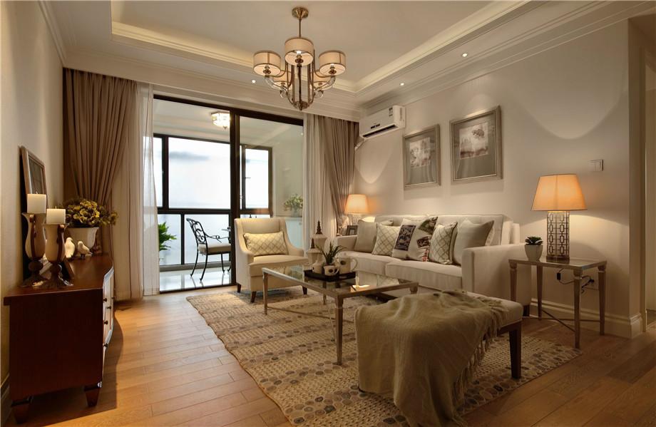 西安东兴豪庭装饰告诉你装修有哪些设计不合理