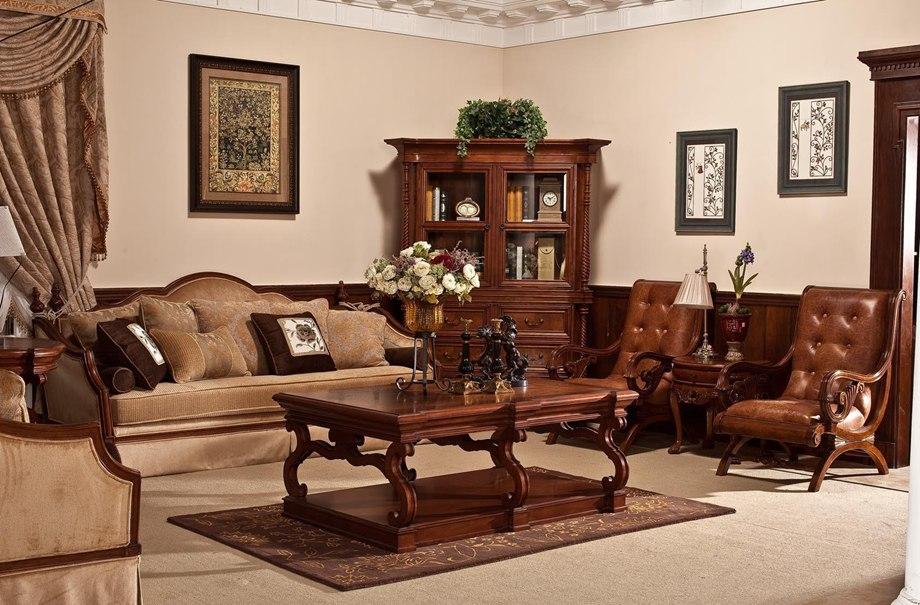 西安新房裝修教你如何家具保養知識