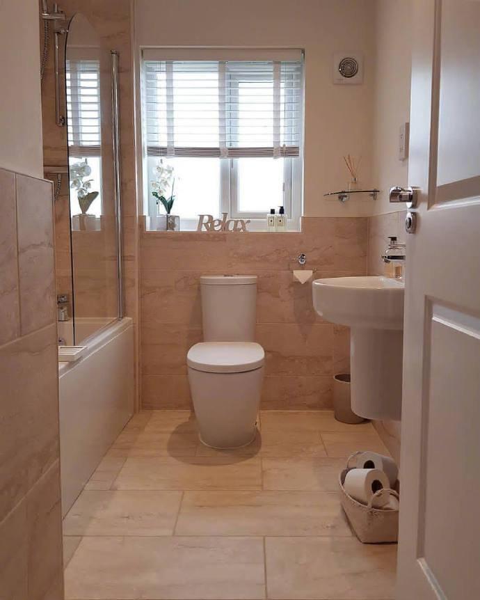 西安装修案例清新舒适的家
