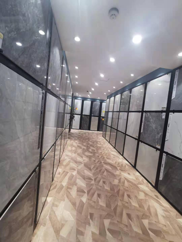 西安裝修材料瓷磚4