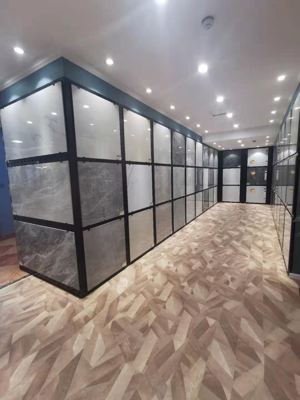 西安裝修材料瓷磚2